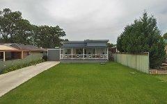 46 Muscharry Road, Londonderry NSW