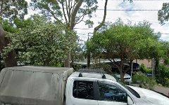 13 Argyle Street, Bilgola NSW