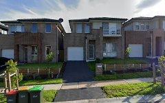 8 Nix Street, Box Hill NSW