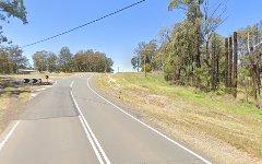 39 Carrington Road, Londonderry NSW