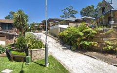 15 Gardiner Road, Galston NSW