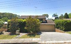 22 Sylvan Street, Galston NSW