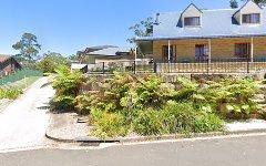 13 Gardiner Road, Galston NSW