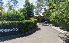 10 Gardiner Road, Galston NSW