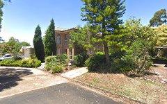 9 Hansen Avenue, Galston NSW