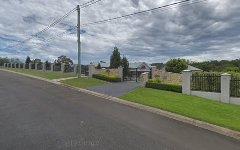 7 Amaroo Park Drive, Annangrove NSW