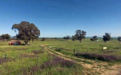158 Cultowa Road, Canowindra NSW