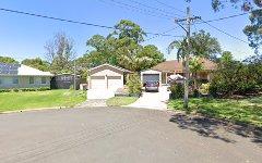 7 Devon Place, Galston NSW