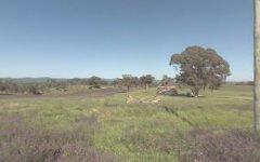 160 Cultowa Road, Canowindra NSW