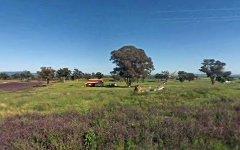 162 Cultowa Road, Canowindra NSW