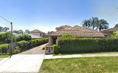 2/6 Glen Street, Galston NSW