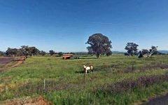 166 Cultowa Lane, Canowindra NSW