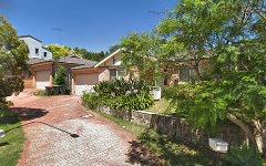 372 Galston Road, Galston NSW