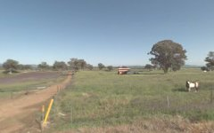 23 Cultowa Lane, Canowindra NSW