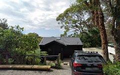 1/53 Cheryl Crescent, Newport NSW