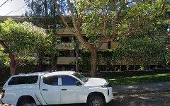 9/27 Ocean Avenue, Newport NSW
