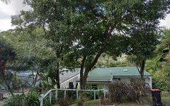 89 Wallumatta Road, Newport NSW