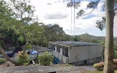 93 Wallumatta Road, Newport NSW