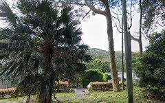 95 Wallumatta Road, Newport NSW