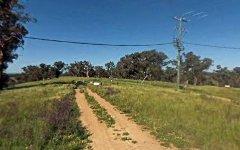 171 A Cultowa Lane, Canowindra NSW