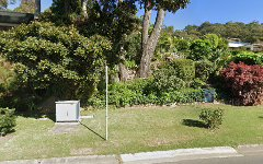 2081 Pittwater Road, Church Point NSW
