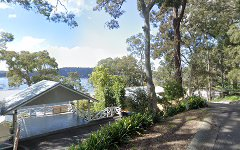 1/2085 Pittwater Road, Church Point NSW