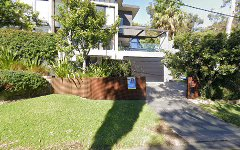 2041 Pittwater Road, Bayview NSW
