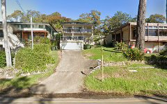 2025 Pittwater Road, Bayview NSW