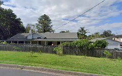 36 King Street, Newport NSW