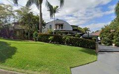 53 Irrubel Road, Newport NSW