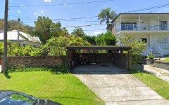 17 Nooal Street, Newport NSW