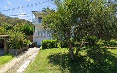 15 Nooal Street, Newport NSW