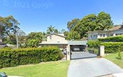 5 Kananook Avenue, Bayview NSW