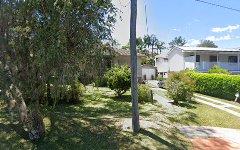 9 Nooal Street, Newport NSW