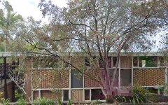 5/2 Taminga Street, Bayview NSW