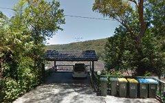 186 Mccarrs Creek Road, Church Point NSW