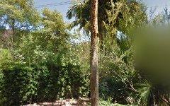 194 Mccarrs Creek Road, Church Point NSW
