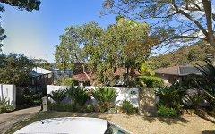 1A Jendi Avenue, Bayview NSW
