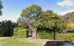 1B Jendi Avenue, Bayview NSW