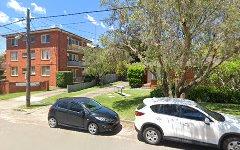 3/27 Gladstone Street, Newport NSW