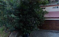 34 Jendi Avenue, Bayview NSW