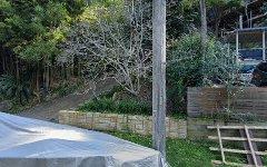 38 Jendi ave, Bayview NSW