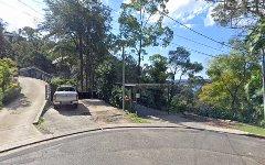 10 Kookaburra Close, Bayview NSW