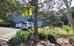24 Lentara Road, Bayview NSW