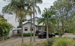 1 Walworth Court, Newport NSW