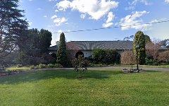 14 Lentara Road, Bayview NSW
