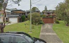 33 Walworth Avenue, Newport NSW