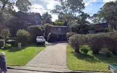 13 Gerroa Avenue, Bayview NSW
