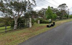 1 Nicholii Place, Kenthurst NSW