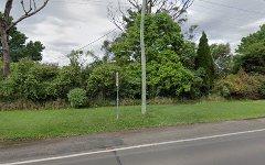 228 Annangrove Road, Annangrove NSW